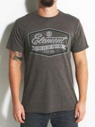 Element EST 92 T-Shirt