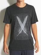 Element EA Feathers T-Shirt