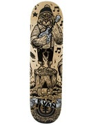 Element Evan Animal Band Deck 8.25 x 31.75