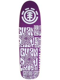 Element Evan Amplify Deck 8.875 x 32.25