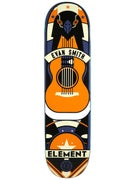 Element Evan Totem Deck 8.25 x 31.75