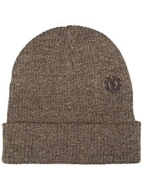 Element Flow Fold Beanie