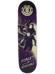 Element Forces of Nature Wolf Deck 8.375 x 32.125