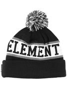 Element Fairfax Pom Beanie