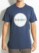Element Field Tested T-Shirt