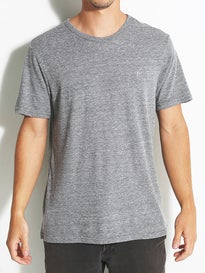 Element Fundamental Crew T-Shirt