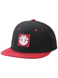 Element Fenwick 210 Fitted Hat