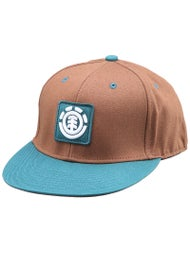 Element Fenwick 210 Fitted SALE Hat