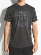 Element Geared Heather T-Shirt