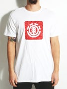 Element Geo T-Shirt