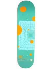 Element Greyson Astro Deck 8.25 x 31.875