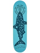 Element Greyson Beastmode Deck 8.375 x 32.125