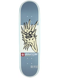 Element Greyson Elementalist Deck 8.125 x 31.75