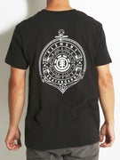Element Greyson Welcome T-Shirt
