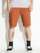 Element Howland 2 Shorts