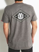 Element Harvin T-Shirt
