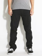 Element Howland Flex by Chad Tim Tim Chino Pants