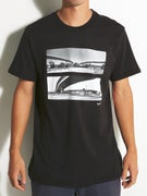 Element Highway T-Shirt