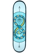 Element Julian Action Deck 8.25 x 31.933