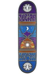 Element Julian Hourglass Deck 8.25 x 31.933