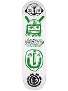 Element Julian Indigenous Deck 8.25 x 31.5