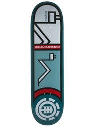 Element Julian Reserve Deck 8.38 x 32.25