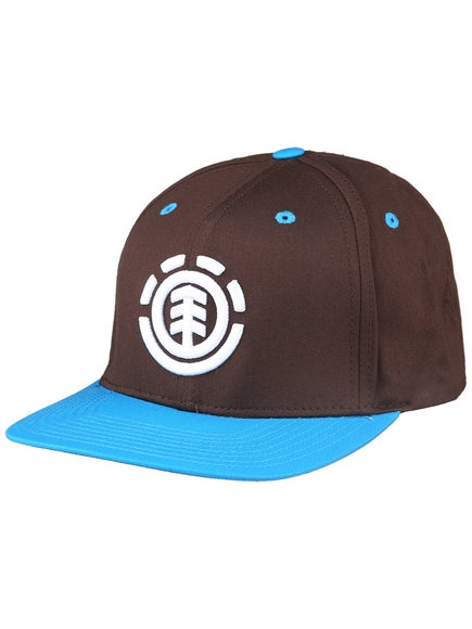 Element Knutsen Snapback Hat
