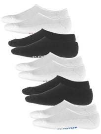 Element Low Rise Socks 5 Pack