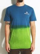 Element Low T-Shirt
