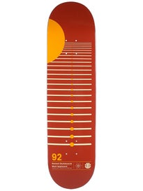 Element Appleyard Astro Deck 8.0 x 31.75
