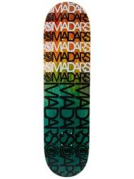Element Madars Namebrand Deck 8.25 x 31.933