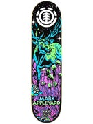Element Appleyard Neon Night Deck 7.875 x 32