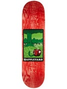 Element Appleyard Second Hand Deck 8.25 x 31.933