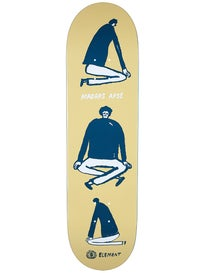 Element Madars Ways Deck 8.375 x 32.1875