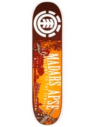 Element Madars Welcome Deck 8.0 x 31.75