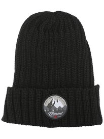 Element Mountains Calling Fold Beanie