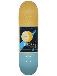 Element Madars Cosmonaut Deck 8.375 x 32.125
