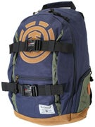 Element Mohave The Guardians Backpack