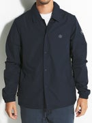 Element Morton Coaches Jacket