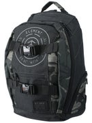 Element Mohave Premium Backpack