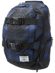 Element Mohave Print Backpack