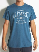 Element Made to Endure T-Shirt