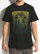 Element Morris T-Shirt