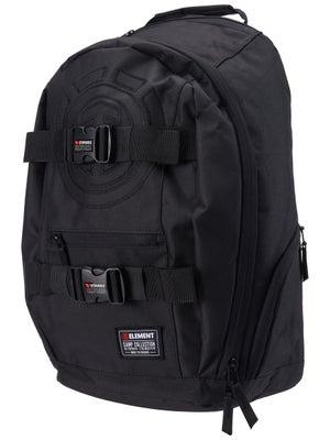 Element Mohave Backpack Black