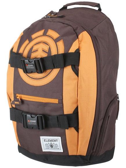 Element Mohave Elite Backpack