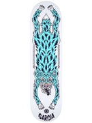 Element Garcia Guardians Deck 8.0 x 31.75