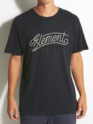 Element Omega T-Shirt