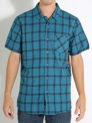 Element Perish Woven Shirt