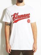 Element Pennant T-Shirt