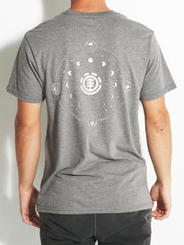 Element Phases T-Shirt